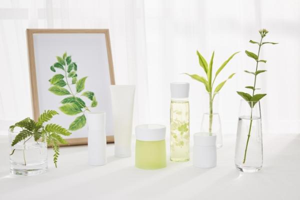 skin care formula