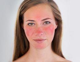 Face Cream EN APB1001 1
