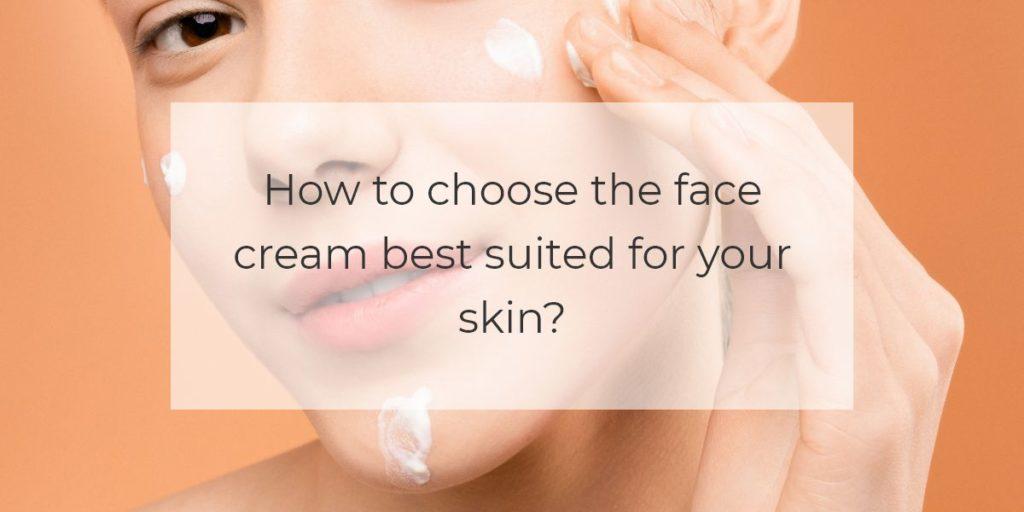 Face Cream EN APB1001 4