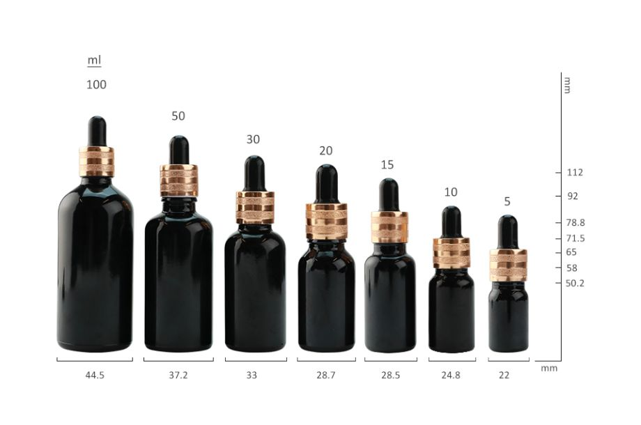 How To Private Label Face Serum-packing1