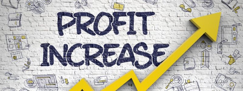 How to price your skin care products for profitability 4