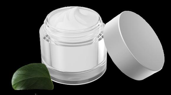 home Highend Spa Quality Level Private Label Skincare