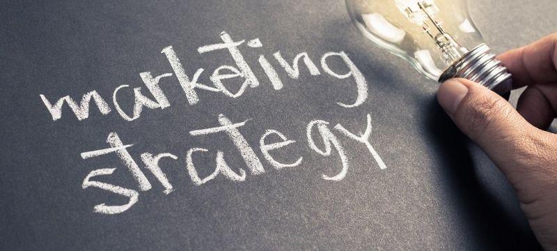 Failing to deploy multiple marketing tactics