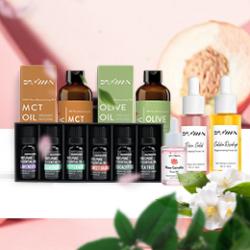 essential oil3